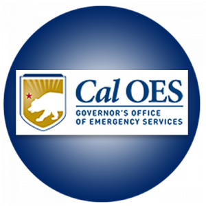 CalOES